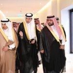 نائب أمير منطقة جازان يتفقد مشروع فندق جازان التابع لصندوق التعليم العالي الجامعي