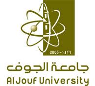 aljouf_university