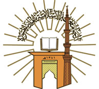 islamic_university