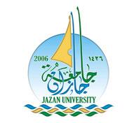 jazan_university