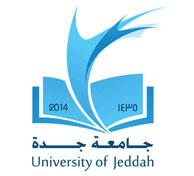 jeddah_university