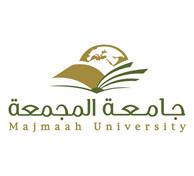 majmaah_university