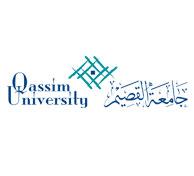 qassim_university